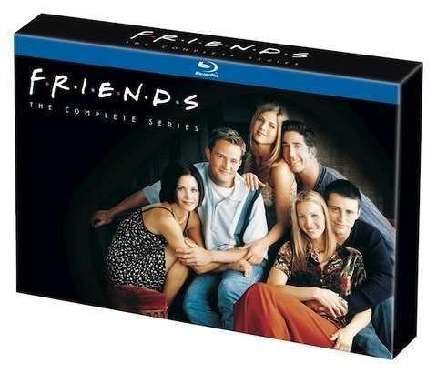 friends-10-temporadas-completas-en-bluray-original_MLM-O-3720282374_012013