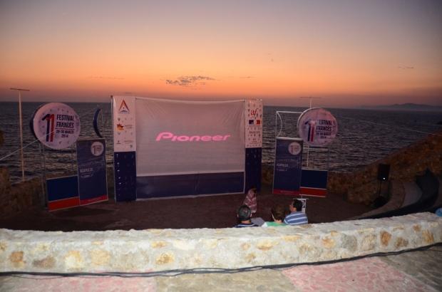 Cine - Cinema (2)