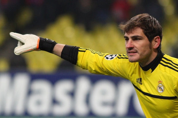 Iker_Casillas_2012