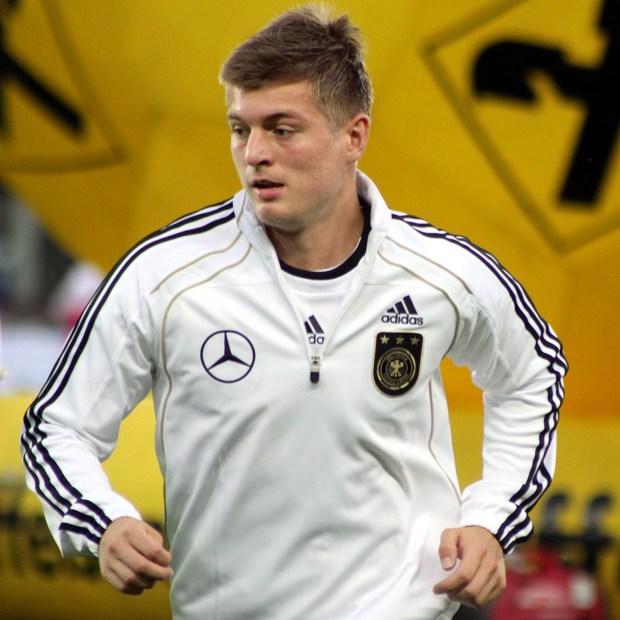 Toni_Kroos_Germany_national_football_team_02