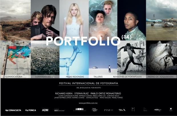 Portfolio_CARTEL