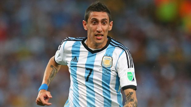 Angel-Di-Maria-Argentina-vs-Bosnia_3158746