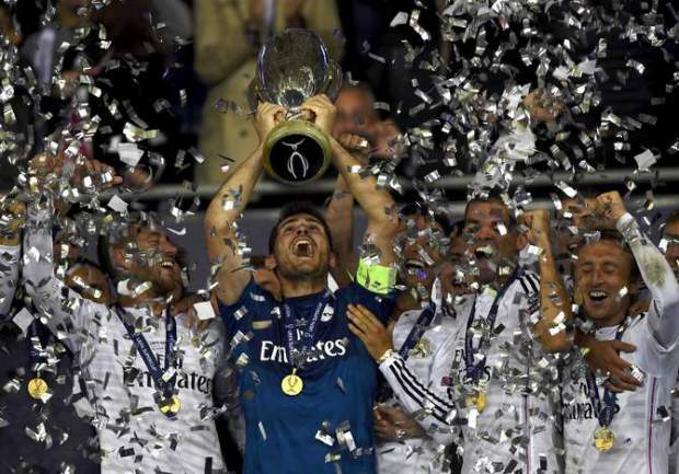 real-madrid-supercup-win