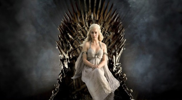 game-of-thrones-season-4-daenerys-throne