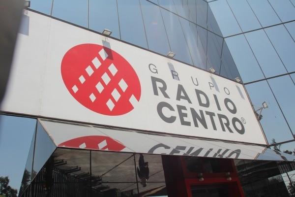 Radio-centro02
