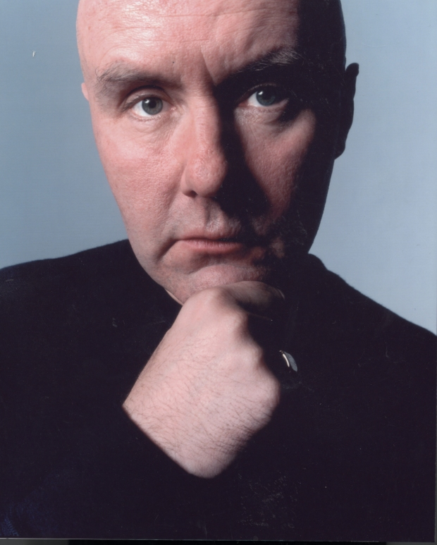 Irving Welsh