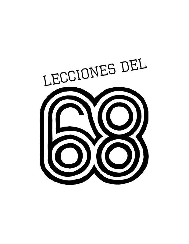 Logo L68