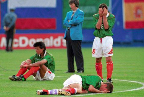 Garcia-Aspe-Mexico-eliminado-Mundial-bulgaria-1994