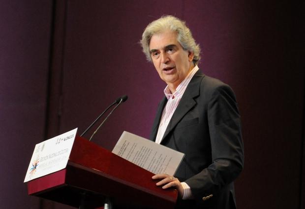 Rafael Tovar