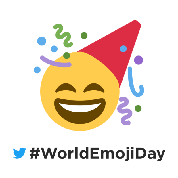 #WorldEmojiDay-graphic (1)